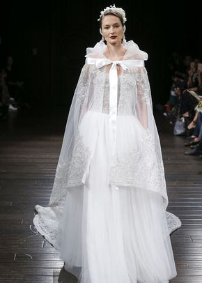 MERCER, Naeem Khan