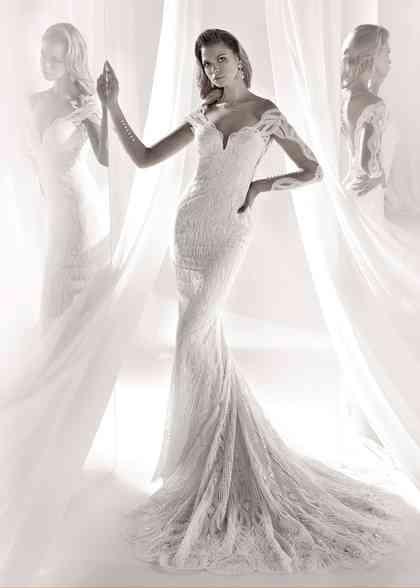 LXAB19001, Nicole Luxury