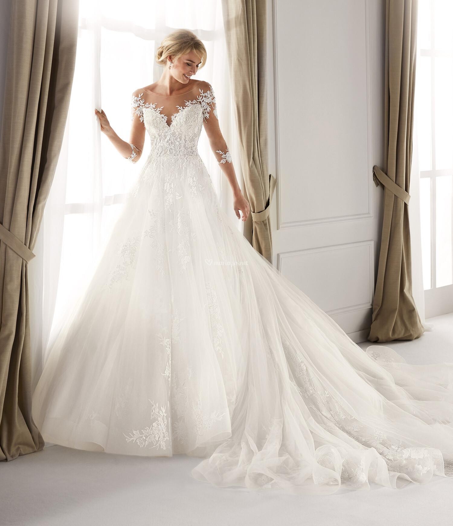 Magasin de robe de mariee st etienne