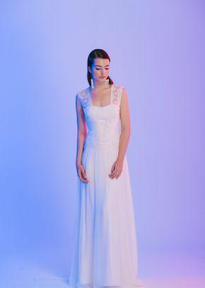 Fey Dress , Otaduy