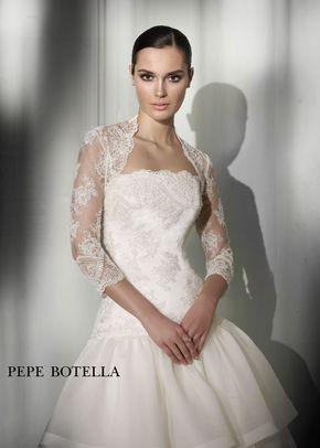 Pin Linea-raffaelli-b12-set-23-bridal-2012-collection on ...