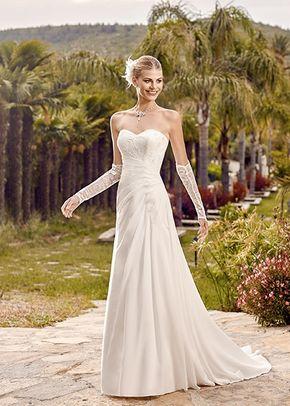 Robes de mariée de Point Mariage - Mariages.net
