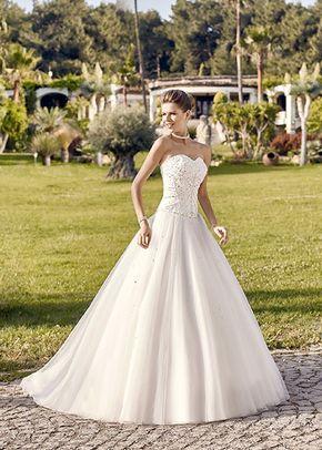 Robes de mari e de point mariage for Robes de mariage de mariage d automne 2017