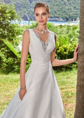 Rivage, Point Mariage