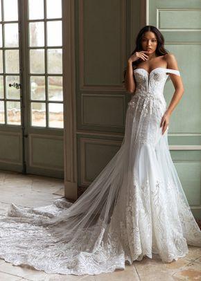 Elegance, 567