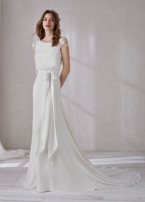 MORGANE, Pronovias