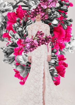 Heirloom, Reem Acra