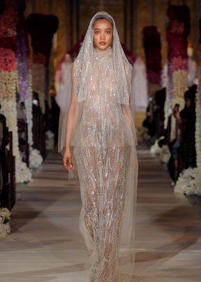 Vogue, Reem Acra
