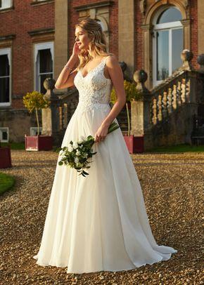mabel, Romantica of Devon