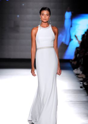 Lexington, Naeem Khan