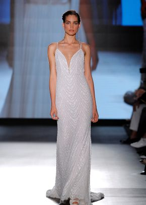Virginia, Naeem Khan