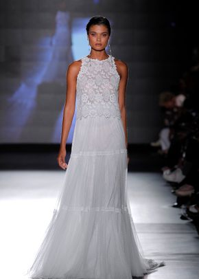 MIRAGE, Naeem Khan