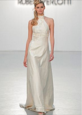 robes de mari e de ruben perlotti On robe de mariée kendra caldwell