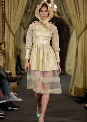 Atelier Couture_17, Santos Costura