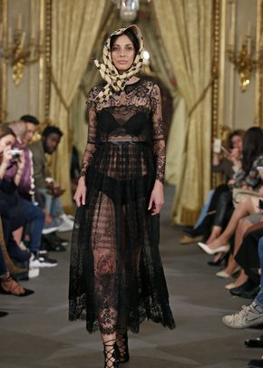 Atelier Couture_20, Santos Costura