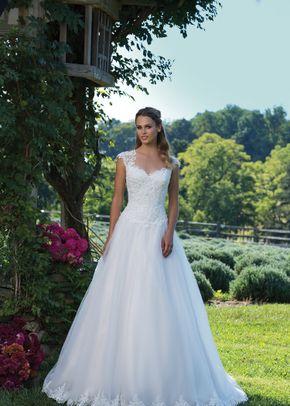 3982, Sincerity Bridal