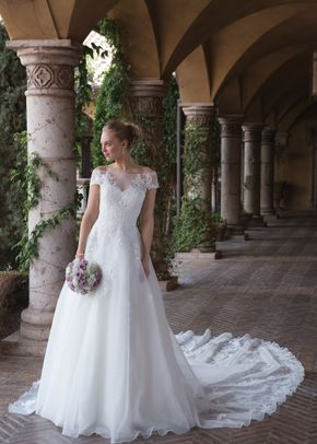 3937, Sincerity Bridal