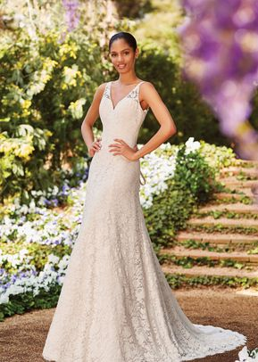 44178, Sincerity Bridal