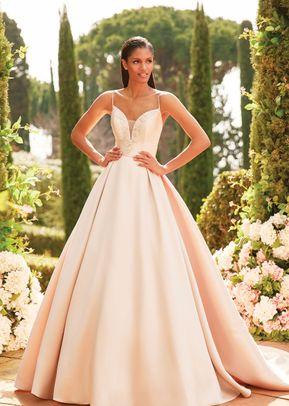 44186, Sincerity Bridal