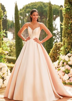 44186, Sincerity Bridal
