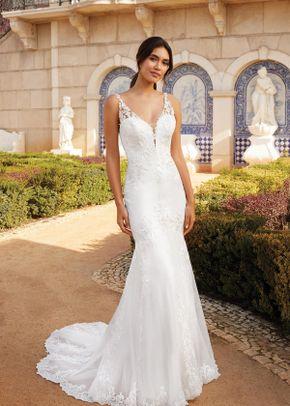 44228, Sincerity Bridal