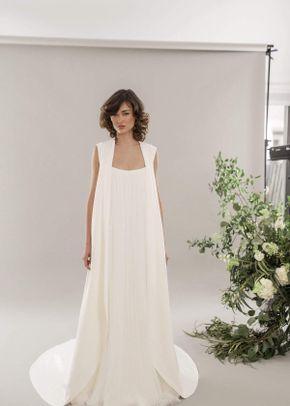 florencia coat, 543