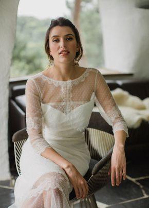 Valentina, Sophie Sarfati