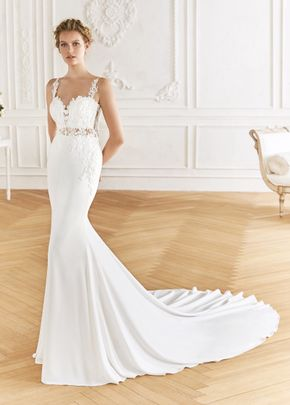 PERLA, Elegance Sposa