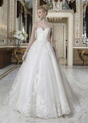 218104A, Toi Spose