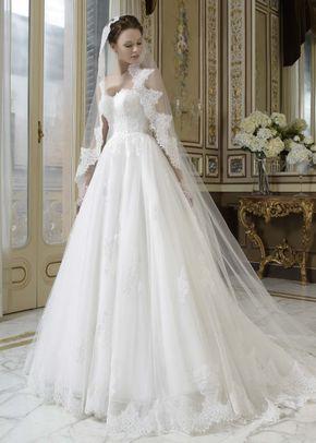 218130A, Toi Spose