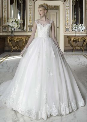 218139A, Toi Spose