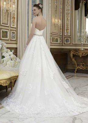 218210A, Toi Spose