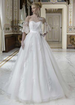 218244A, Toi Spose