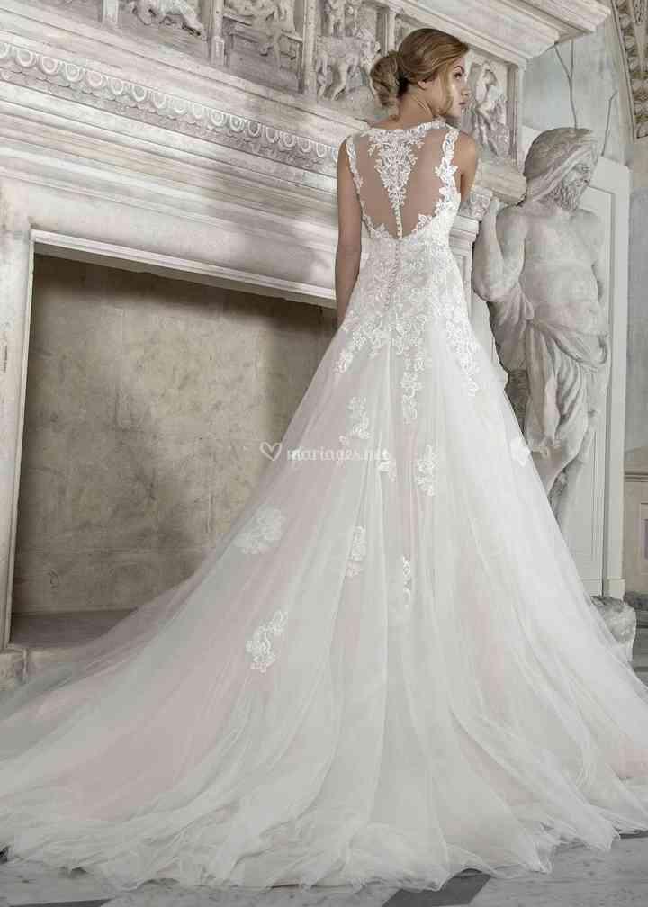 219114A, Toi Spose