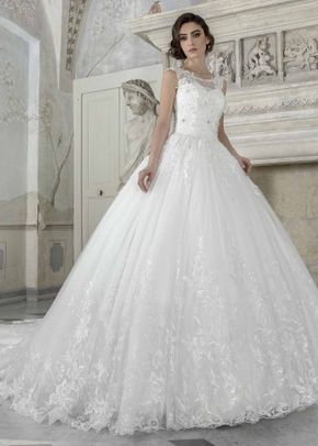 219118A, Toi Spose