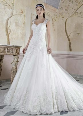 219201A, Toi Spose