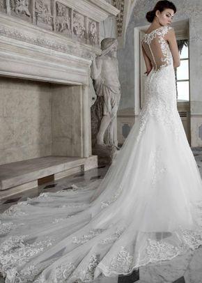 219221A, Toi Spose