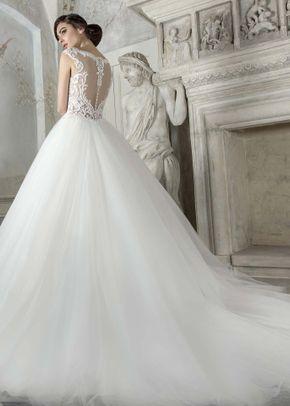 219224A, Toi Spose