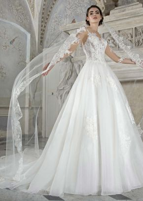 219312A, Toi Spose