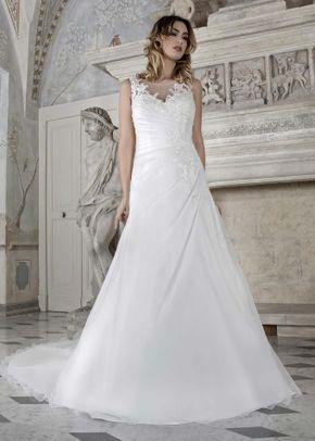 219800A, Toi Spose