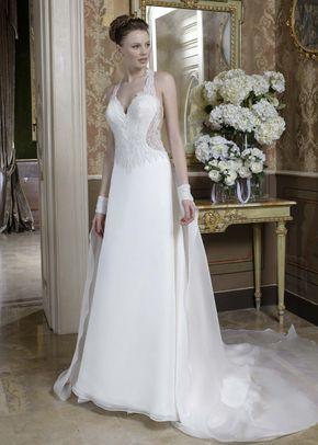 418011A, Toi Spose