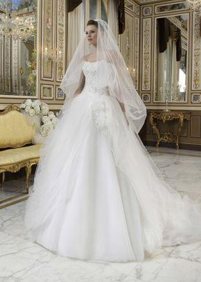 C17004A, Toi Spose