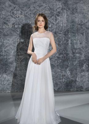 VENUS, Tosca Spose