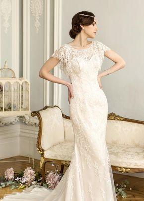 W311, True Bride