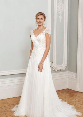 W313, True Bride