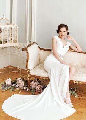 W320, True Bride