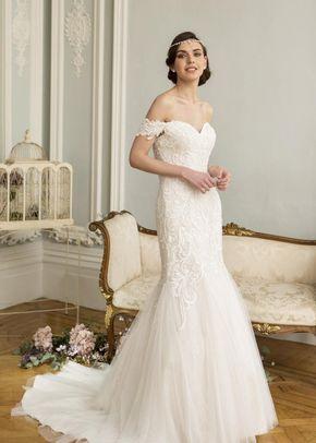 W321, True Bride