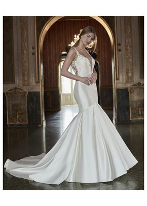 at4763n, Venus Bridal