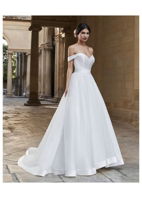 at6718, Venus Bridal