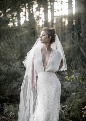 ALERIA, Victoire Vermeulen